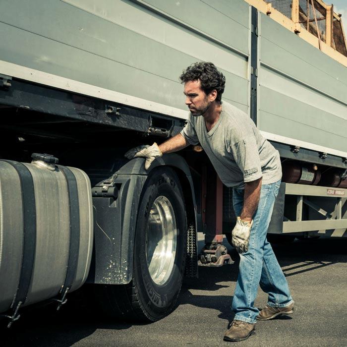 Arbete-på-väg, kurser för dig som arbetar i trafiken